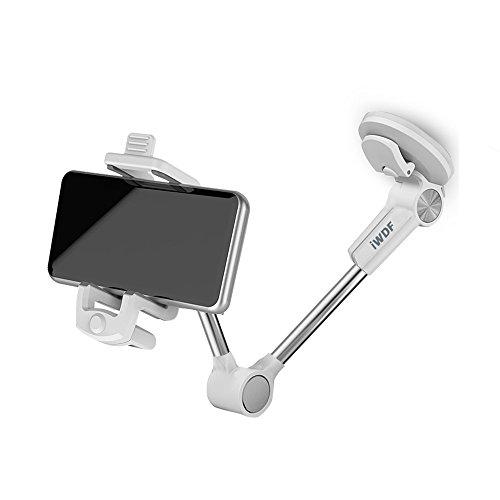 iwonderful-360-drehbar-saugen-disc-lnge-desktop-smartphone-stnder-universal-auto-windschutzscheibe-g