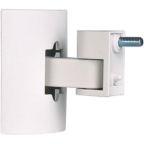 Bose UB-20 Serie II - Soporte de pared para altavoces, blanco