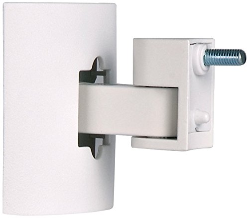 Bose ® UB-20 Serie II Wand-Deckenhalterung weiß