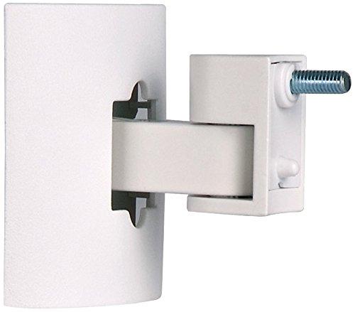 support-mur-plafond-bose-r-ub-20-serie-ii-blanc