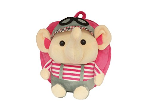 la-loria-childrens-backpack-pink-pink-k-53