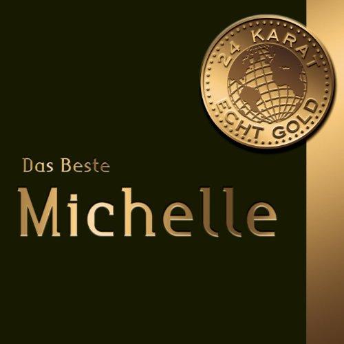 24 Karat Gold - Das Beste
