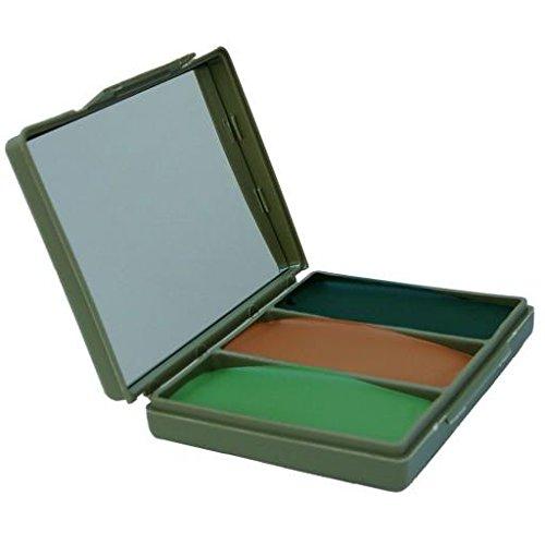 camtech-woodland-face-paint-sunscreen