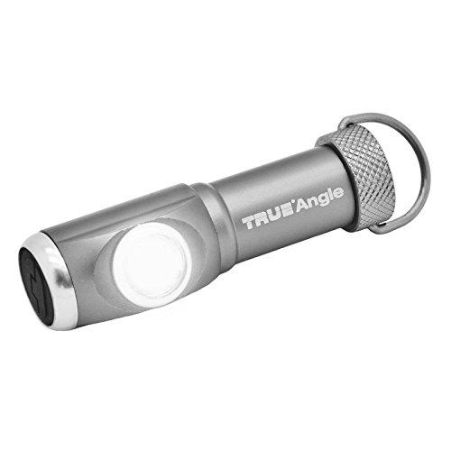True Utility Taschenlampe Tu286 Angle Lite Micro, TU286