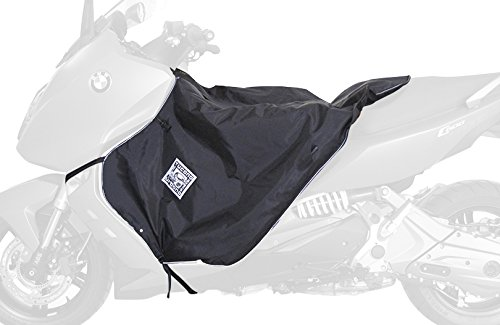 Manta Tucano Urbano Termoscud R097 para motos BMW C600 Sport