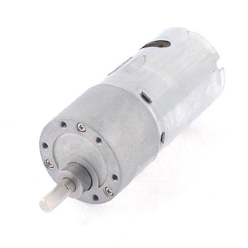 ton-argent-cylindre-max-dia-vitesse-de-37-mm-engrenage-reducteur-geared-moteur