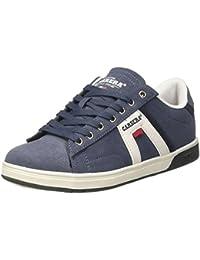 c04ee7f2d3b8f Amazon.co.uk  Carrera  Shoes   Bags