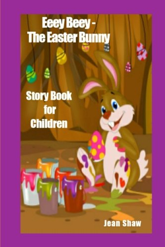 eeey-beey-the-easter-bunny-story-book