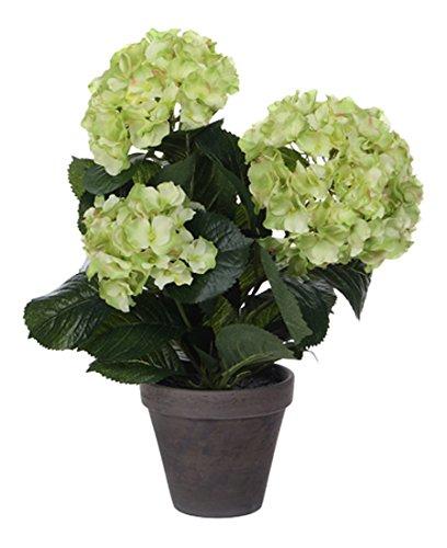 Kunstpflanze Kunststoff