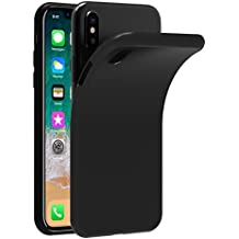 ivoler coque iphone 7