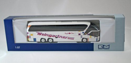 reitze-rietze-1695704-cm-neoplan-starliner-2-weingartner-travel-bus-modell