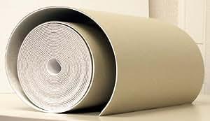 noma papier peint isolant 5 mm 5 m cuisine maison. Black Bedroom Furniture Sets. Home Design Ideas