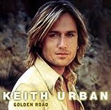 Golden Road -