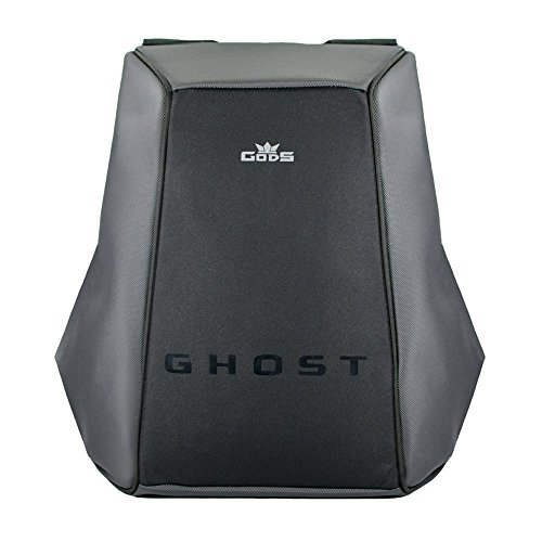 20 off on gods ghost laptop backpack   minimalist laptop