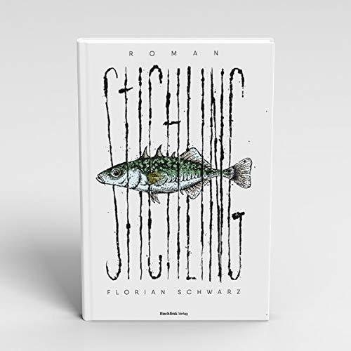 Stichling