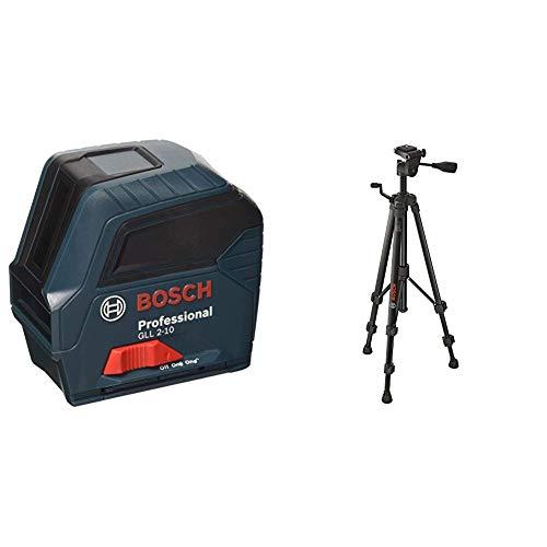 Bosch 97-160 cm,
