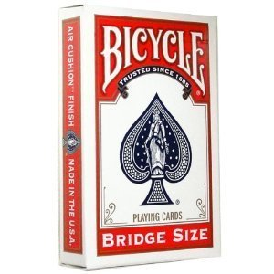 bicycle-bridge-size-standard-index-playing-cards-red-by-us-playing-card-co-toy-english-manual