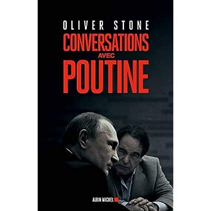 Conversations avec Poutine