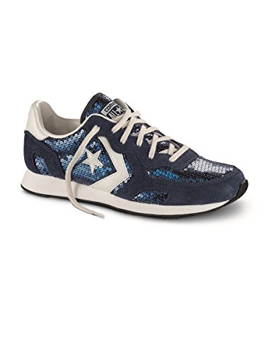 AUCKLAND RACER Ox Sequins MainApps athletic