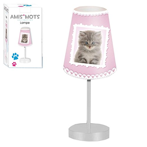 amismots-nachttischleuchte-kinderzimmer-lampe