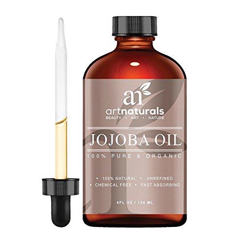 art-naturals-aceite-de-jojoba-organico-118-ml-aceite-de-jojoba-organico-100-virgen-puro-y-prensado-e