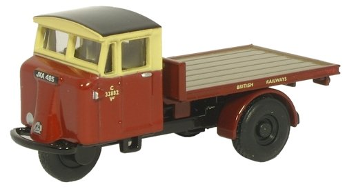 oxford-diecast-76mh006-british-rail