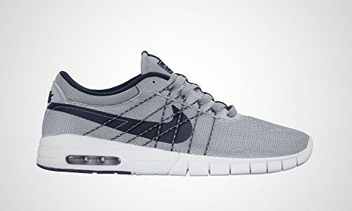 Nike - Koston Max, Scarpe sportive Uomo Black