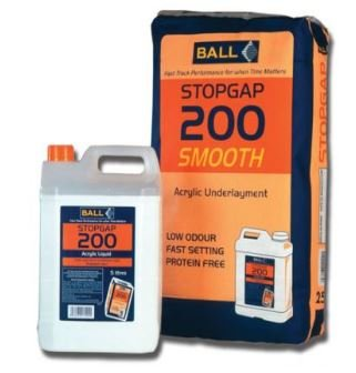 f-ball-stopgap-200-smooth-acrylic-floor-smoothing-underlayment-powder-25kg-liquid-5ltr