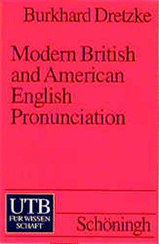 modern-british-and-american-english-pronunciation-a-basic-textbook