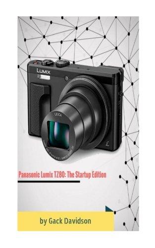 panasonic-lumix-tz80-the-startup-edition