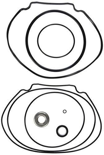 purex-whisperflo-universal-pool-pump-repair-kit