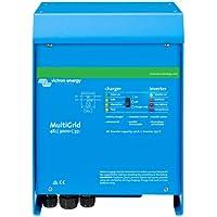 multigrid 48/3000/35–50–230V Inversor/Cargador