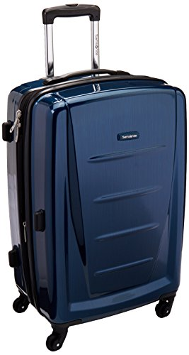samsonite-winfield-2-fashion-spinner-24-deep-blue