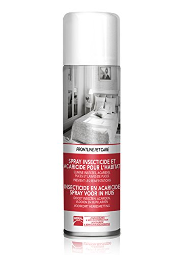 frontline-pet-care-spray-insektizid-250-ml