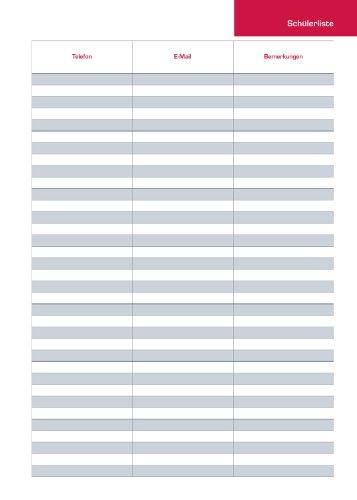 Oxford 400080258 Lehrerkalender 2017/2018, A4, dunkelblau -