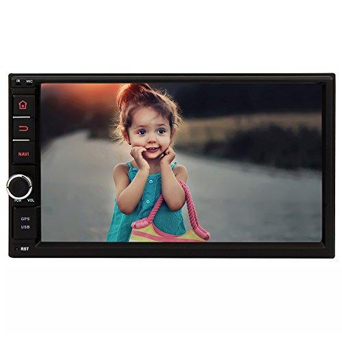 7-2-DIN-Android-51-Autoradio-RNS-NAVISKAUTO-Car-Stereo-Auto-Digital-Touchscreen-1024x600-Quad-Core-Navigation-Untersttzt-DAB-RadioAM-FM-Tuner-USB-Stick-Micro-SD-Karte-BluetoothRckfahrkamera-Built-In-G