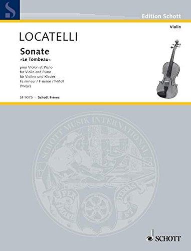 sonate-f-moll-le-tombeau-violine-und-klavier-edition-schott