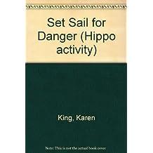 Set Sail for Danger (Hippo activity)