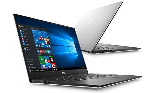 "Dell XPS 15 9570 8thGeneration Corei9,32GB RAM,1TB SSD,4GB 1050ti Graphics,Win10 Professional 15.6"" Touchscreen Image 2"