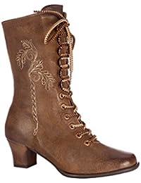 Incluir es Y No Disponibles 36 Amazon Austria Zapatos TpwnIqIS8