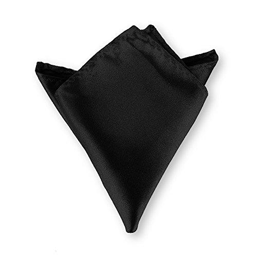 tasca del vestito noire