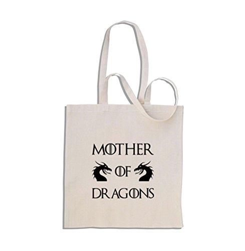 mother-of-dragons-daenerys-targaryen-game-of-thrones-cotton-shopper-tote-bag