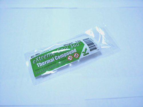 ec-360-green-extreme-cool-360-warmeleitpaste-35g-45w-mk-thermal-paste-grease-compound