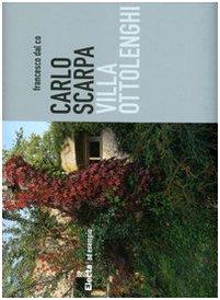 carlo-scarpa-villa-ottolenghi-ad-esempio