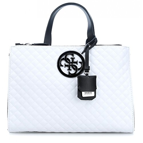 guess-shoulder-bag-g-lux-status-satchel-white-multi