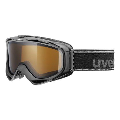 Uvex uvision pola
