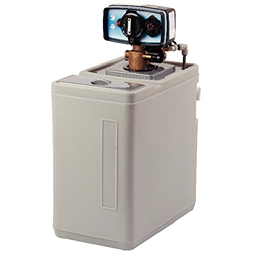 classeq-cf614-ware-arandela-automatico-de-descalcificador-de-agua-alimentacion-en-frio-wsauto-direct