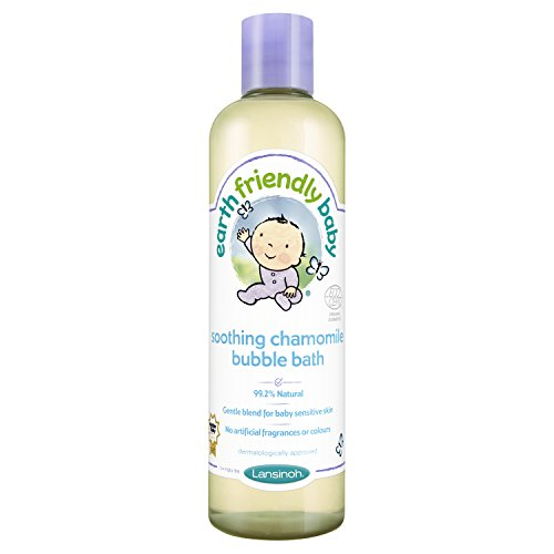 earth-friendly-baby-soothing-chamomile-bubble-bath-ecocert-300ml
