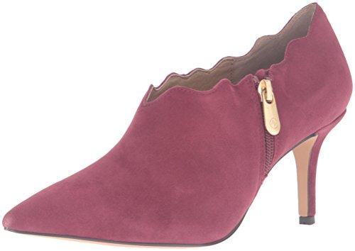 adrienne-vittadini-footwear-womens-firisna-ankle-bootie-merlot-7-m-us