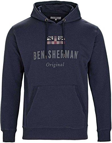 Promo BEN SHERMAN